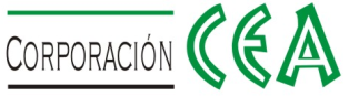 Corporación CEA